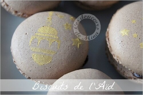 Biscuits_Aïd0019