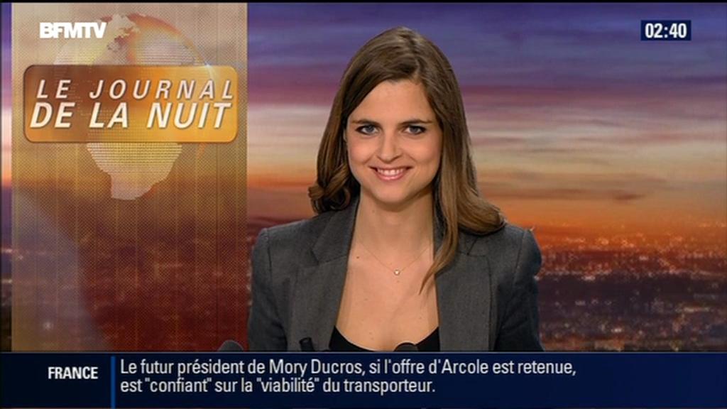 margauxdefrouville03.2014_01_31_journaldelanuitBFMTV