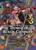 dungeon-black-company-3-komikku