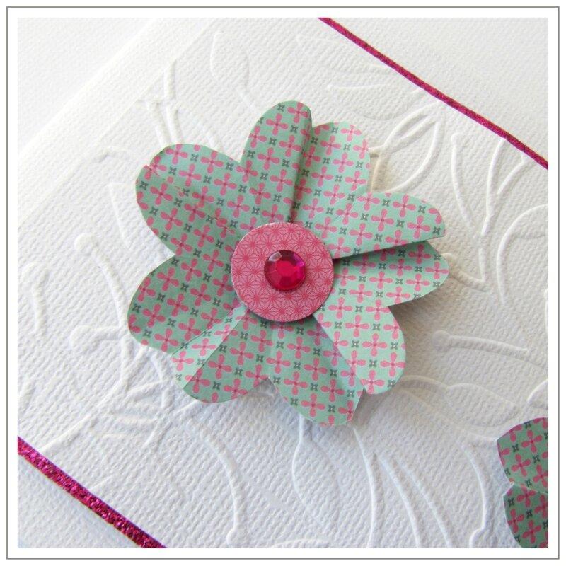 11 - 300814 - Cartes Origami 5