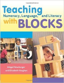 teaching with blocks