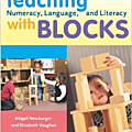 teaching with blocks