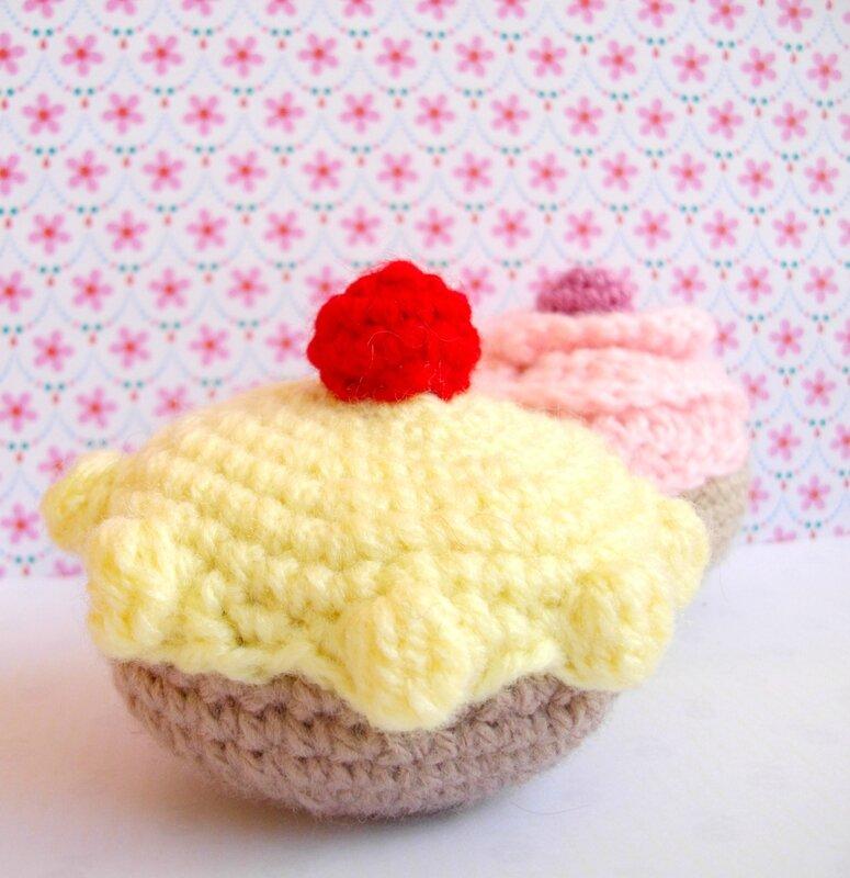cupcake-cochet-tartelette