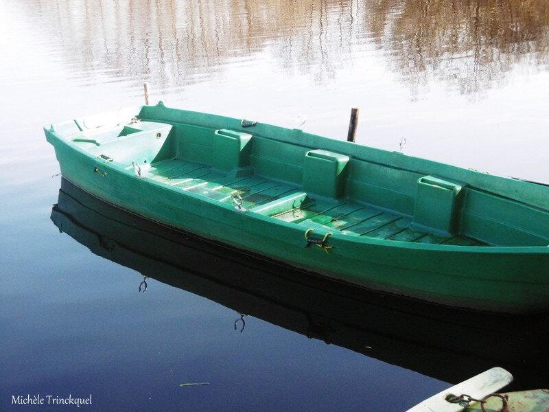 1-Balade au Lac 090219
