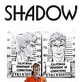 Largo winch, tome 12 : shadow - phillippe francq & jean van hamme