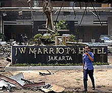 Marriott_Bombing_030805