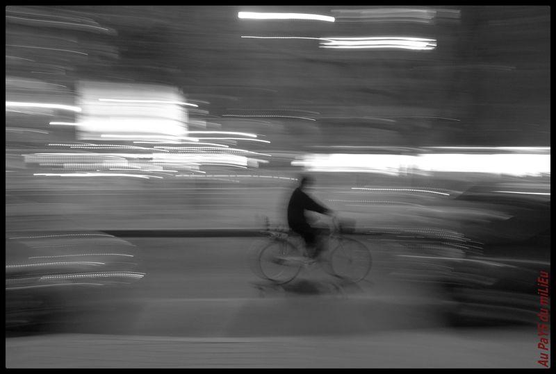 beijing mouvement 07