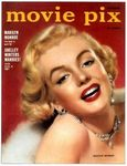 ph_0MAG_MOVIE_PIX_COVER_FUR_MARILYN_1