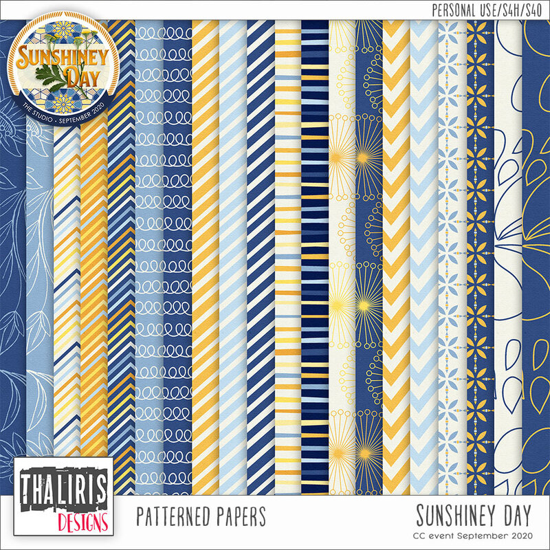 THLD-SunshineyDay-PatternedPapers-pv1000