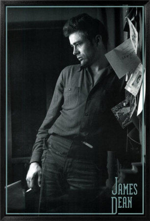 4075470_James_Dean_Posters