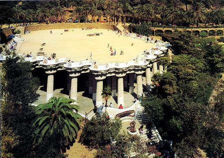 parc_guell268