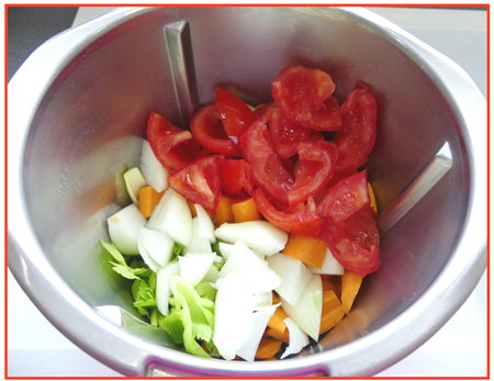 fond de légumes3