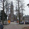 Nuenen - PB307159