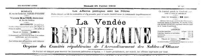 1902 le 25 juillet_1
