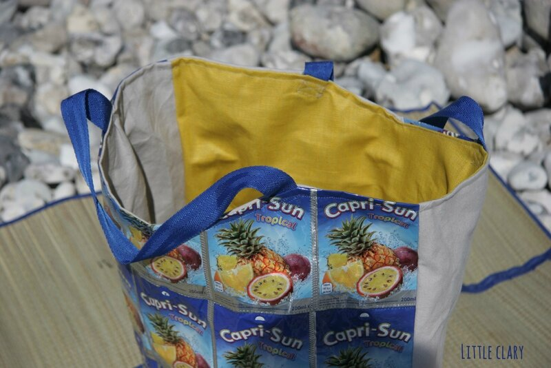caprisun1 copie