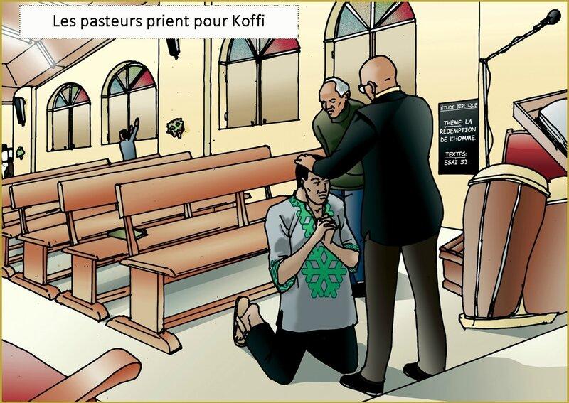 le-pasteur-prie-pour-koffi