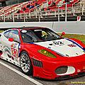 Ferrari 430 GT2_02 - 2008 [I] HL_GF