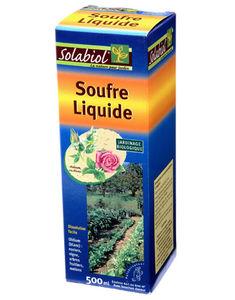 soufre_liquide