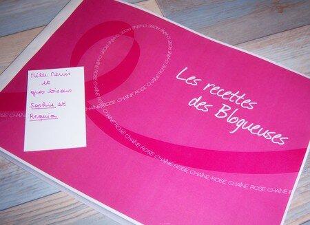 livre_rose