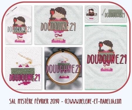 doudoune21_salfev19_col3