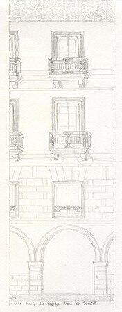 place_du_sanitat_facade