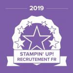COUNTRY_RECRUITING_FRANCE
