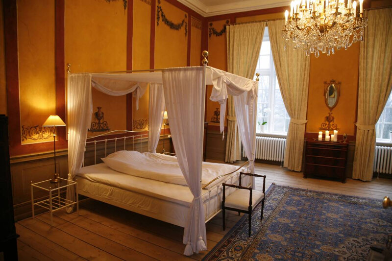 inspiration-chambres