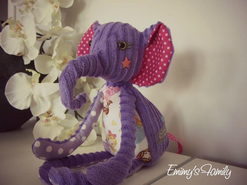 mini_elephant_2