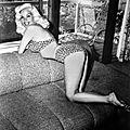 jayne_bikini_leopard-1958-by_keith_bernard-3-3