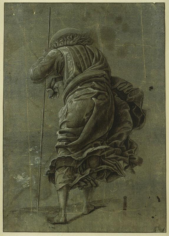 csm_16_Mantegna_Umkreis_Christus_in_Vorhoelle_c40dbbca5d