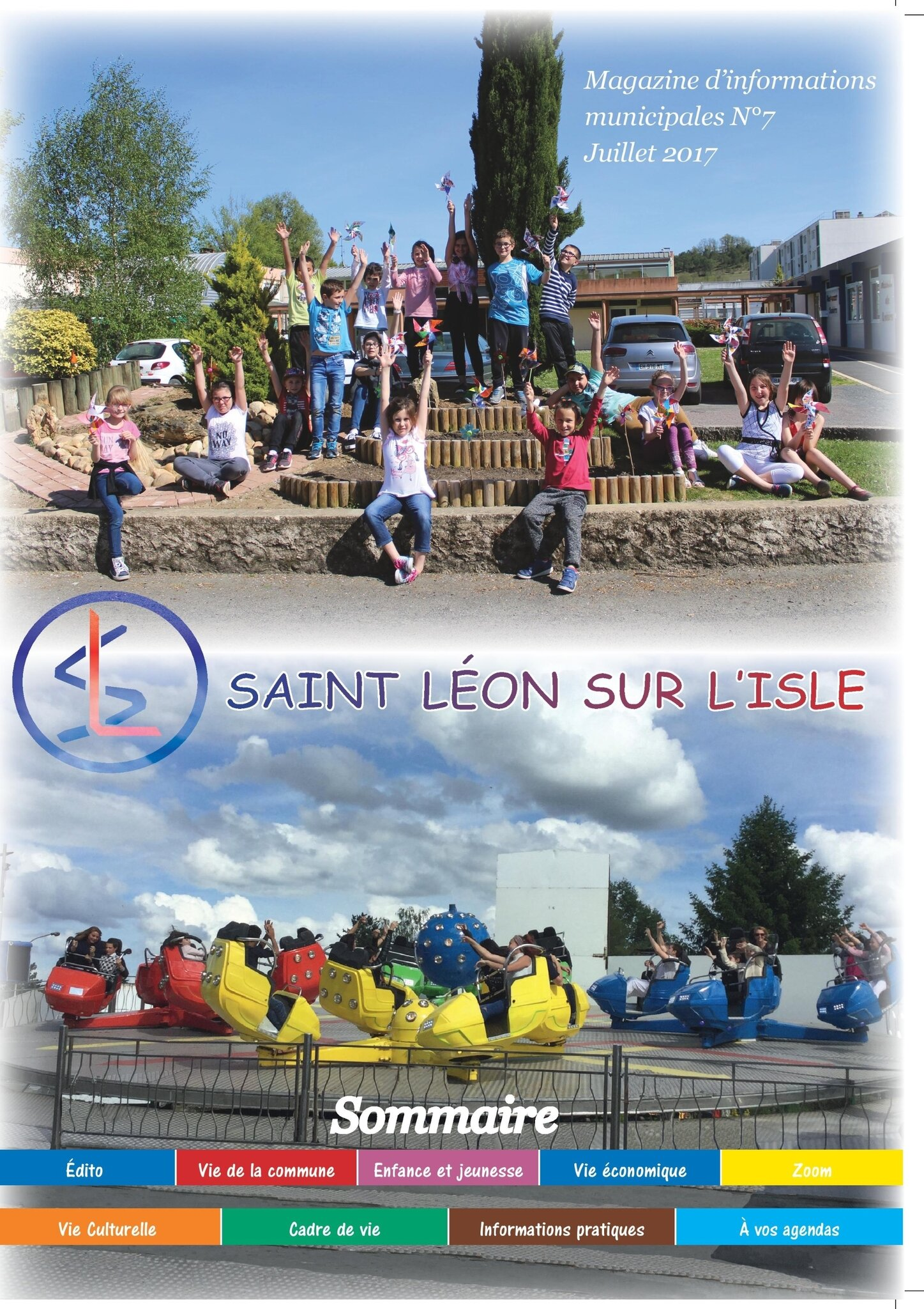 couv mag St Leon-page-001