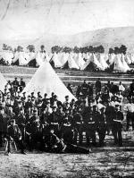 Camp de prisonniers de Koblenz