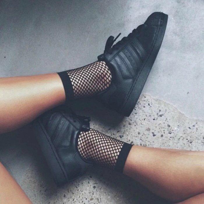 les-chaussettes-en-resille
