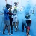 2-The Color Run_5111