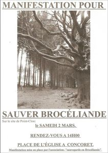 broceliande1