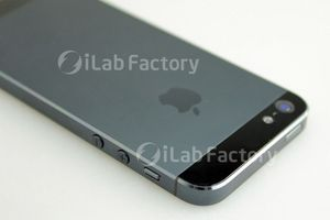 new_iphone5_6