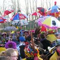 Carnaval 11