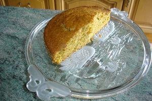 carrot cake 014