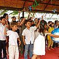 fête d'école juin 2012 (34)