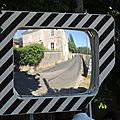 35-6 juin 2019 Saint-Savin (2)