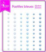 PastillesBleues