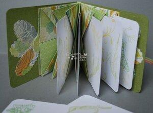 Tuto suite Album Soleil (9) copie