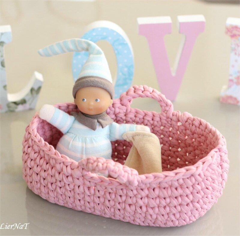 Mini couffin au crochet8