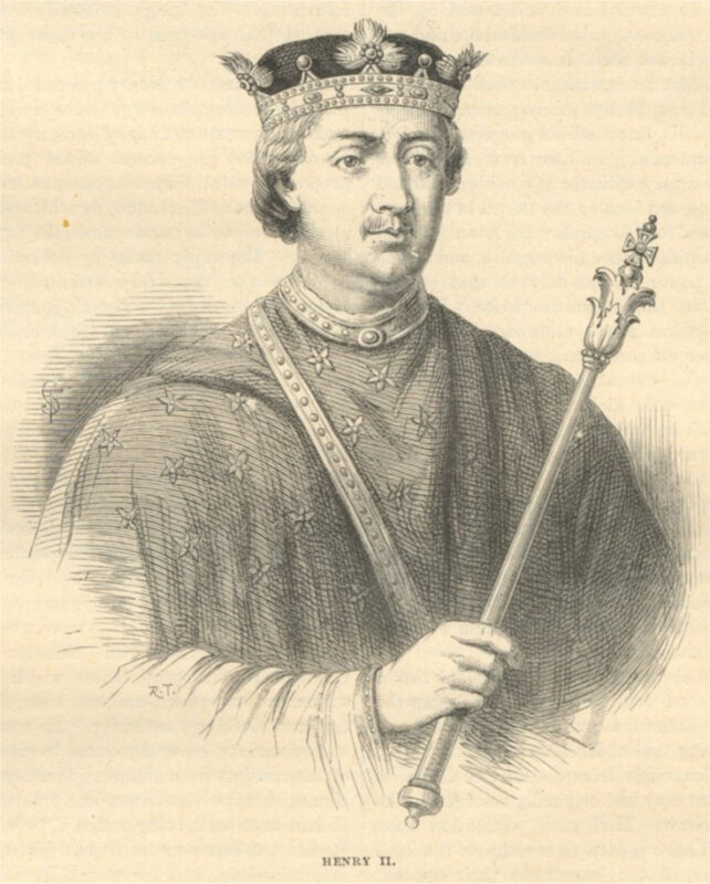 Henry_II_of_England_-_Illustration_from_Cassell's_History_of_England_-_Century_Edition_-_published_circa_1902