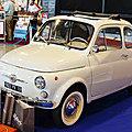 Fiat 500_11 - 1960 [I] GJ_GF