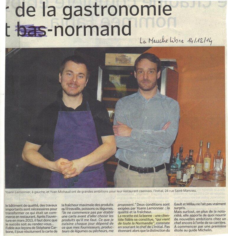 Gastronomie_normande_2