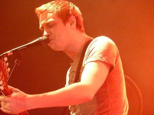 2011_11_The_Subways_Sala_Caracol_027