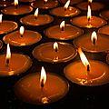 Sixième dimanche : une histoire de religion
