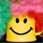 happy_mug_page_auteur