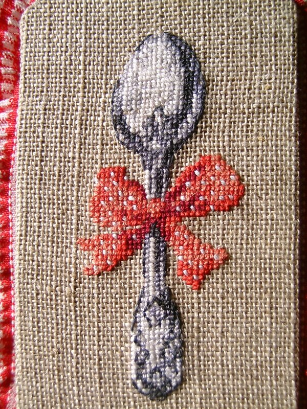 broderie2